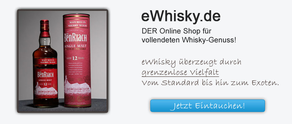 Huge collection of standard whiskies.