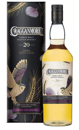 Dalmore Port Wood - Single Malt Whisky